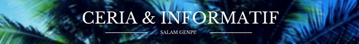 Follow Official Instagram GenPINews